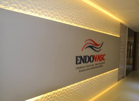 Clínica Endovasc